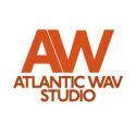 Atlantic Wav Studio